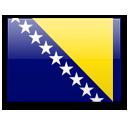 Bosnia-&-Herzegovina