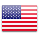 United-States-of-America(USA)
